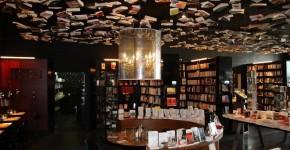 Restaurante Book Oporto