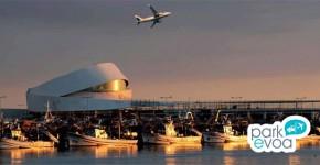 Oporto y su nueva terminal de cruceros