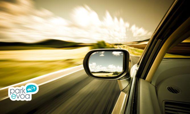 conducir vehiculo de forma eficiente
