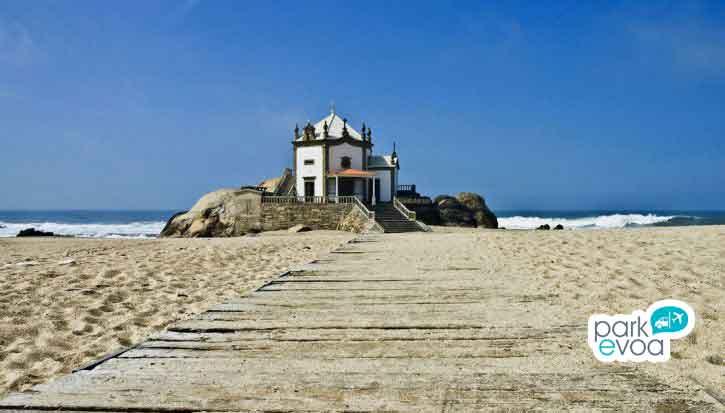 miramar-playa-capilla